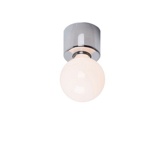 Mawa Design,Wall Lights,ceiling,ceiling fixture,light,light fixture,lighting,sconce