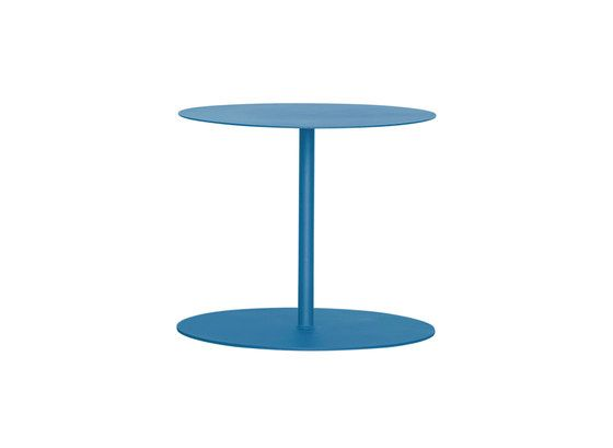 iSi mar,Coffee & Side Tables,cake stand,coffee table,end table,furniture,outdoor table,table,turquoise