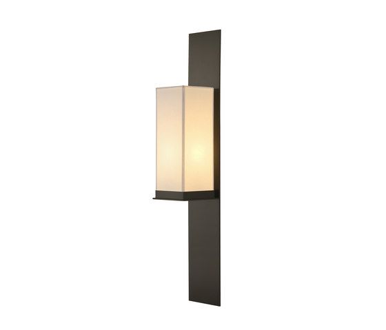 Kevin Reilly Collection,Outdoor Lighting,lamp,light fixture,lighting,sconce