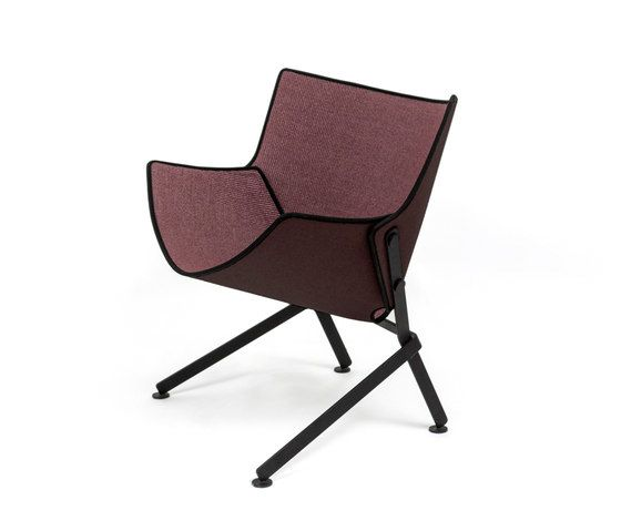 Dante-Goods And Bads,Armchairs,chair,furniture