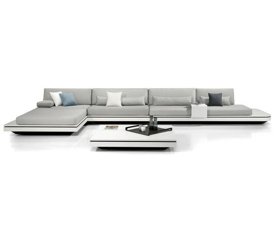 Manutti,Outdoor Furniture,coffee table,couch,furniture,product,sofa bed,table