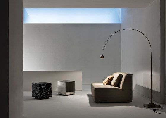 Laurameroni,Floor Lamps,architecture,design,furniture,interior design,light,light fixture,lighting,room