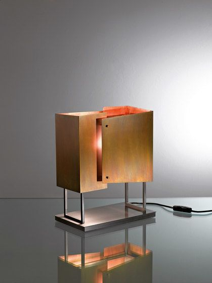 Laurameroni,Table Lamps,furniture,lamp,light,light fixture,lighting,sconce,table