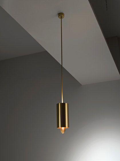 Laurameroni,Pendant Lights,ceiling,ceiling fixture,light,light fixture,lighting