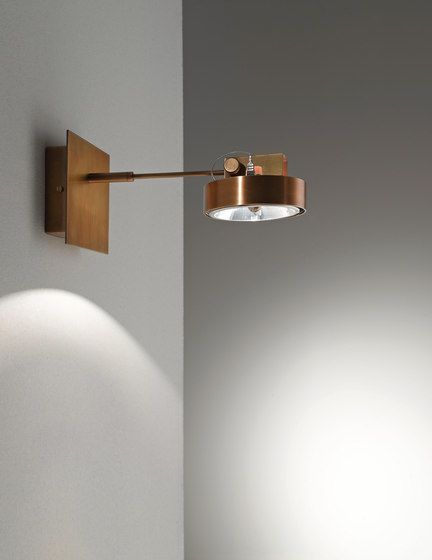 Laurameroni,Wall Lights,lamp,light,light fixture,lighting,material property,sconce,wall