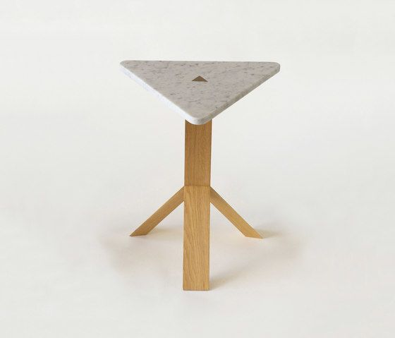 Fort Standard,Coffee & Side Tables,bar stool,furniture,stool,table