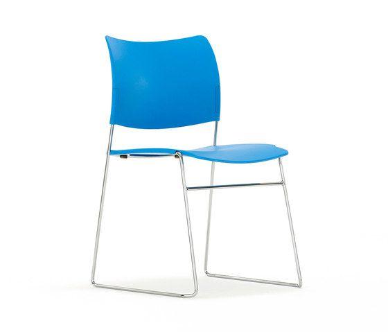 Senator,Dining Chairs,bar stool,chair,folding chair,furniture,turquoise