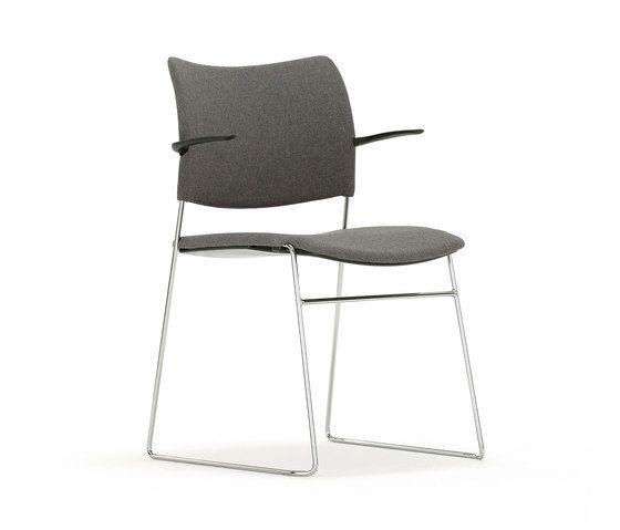 Senator,Office Chairs,chair,furniture