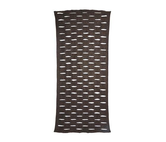 fräch,Screens,brown,design,pattern