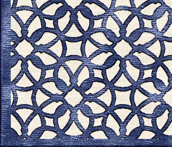 Illulian,Rugs,design,doily,lace,pattern,textile