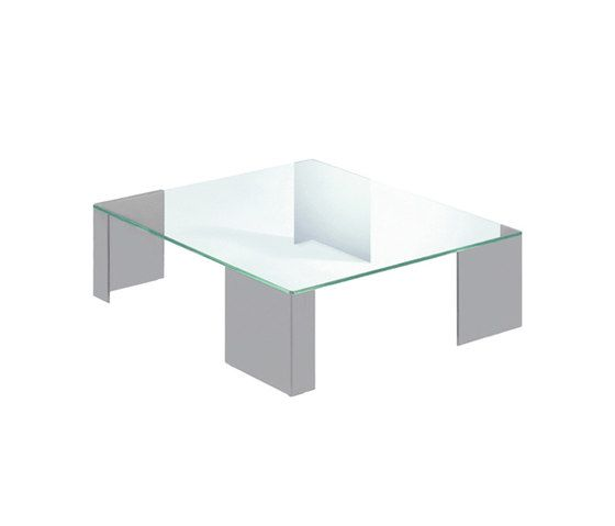 Grey lacquered Glass Legs, 90x90x32 cm,Reflex,Coffee & Side Tables,coffee table,furniture,table