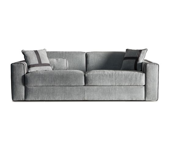Milano Bedding,Sofas,couch,furniture,sofa bed,studio couch