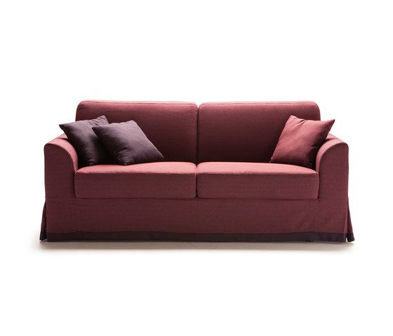 Milano Bedding,Beds,couch,furniture,purple,sofa bed,studio couch