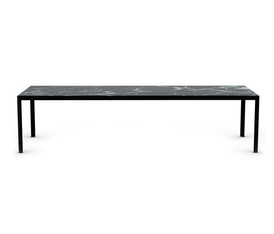 B&T Design,Dining Tables,coffee table,furniture,outdoor bench,outdoor table,rectangle,sofa tables,table