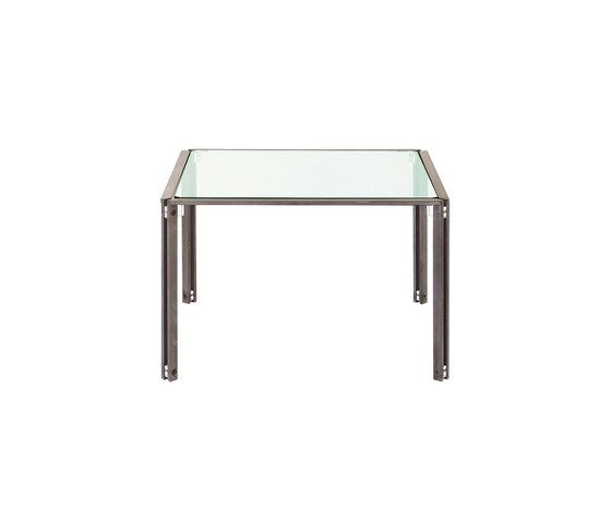 Ghyczy,Coffee & Side Tables,coffee table,desk,end table,furniture,outdoor table,rectangle,sofa tables,table
