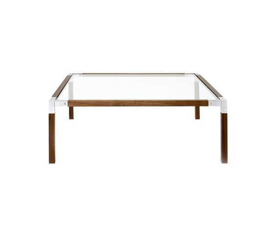Ghyczy,Coffee & Side Tables,coffee table,desk,furniture,rectangle,sofa tables,table