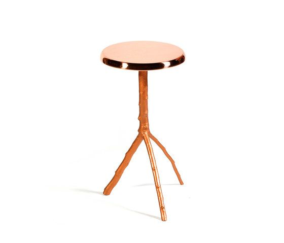 GINGER&JAGGER,Coffee & Side Tables,furniture,stool,table