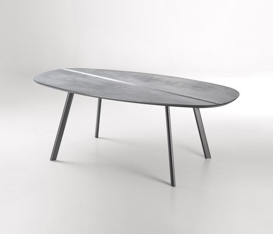 De Castelli,Dining Tables,coffee table,furniture,table