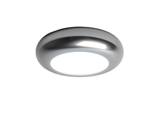 https://res.cloudinary.com/clippings/image/upload/t_big/dpr_auto,f_auto,w_auto/v2/product_bases/emma-t-3400l-t-3401-t-3401l-ceiling-by-estiluz-estiluz-alvaro-goula-pablo-figuera-clippings-7393842.jpg
