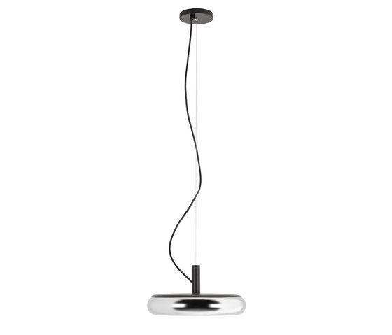 Estiluz,Pendant Lights,lamp,light fixture,lighting