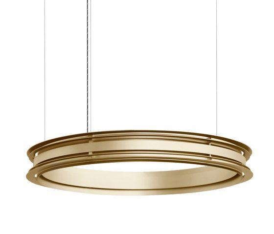 JSPR,Pendant Lights,brass,ceiling,ceiling fixture,light fixture,lighting,metal