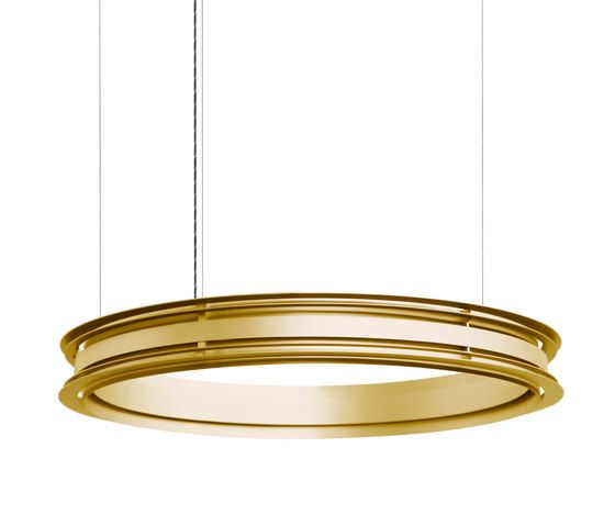 JSPR,Pendant Lights,brass,ceiling,ceiling fixture,light fixture,lighting,metal,yellow