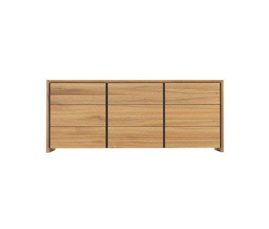 Girsberger,Cabinets & Sideboards,chest of drawers,cupboard,drawer,dresser,furniture,plywood,sideboard,wood