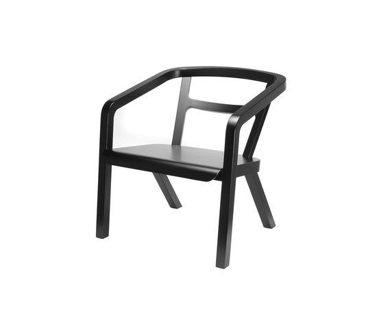 Covo,Dining Chairs,chair,furniture,outdoor furniture