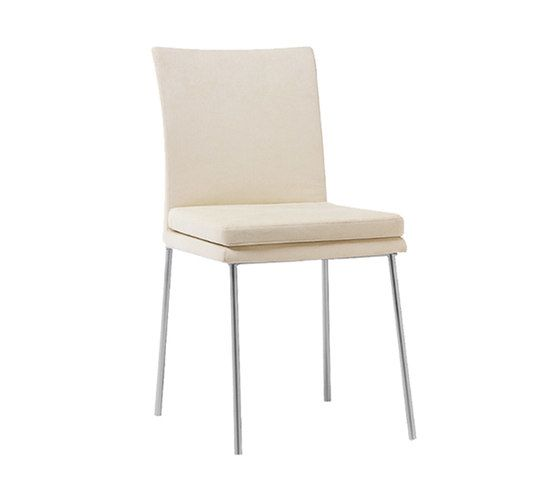 Tonon,Dining Chairs,beige,chair,furniture