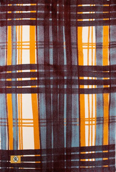 brown,design,line,orange,pattern,plaid,tartan,textile,tints and shades,yellow