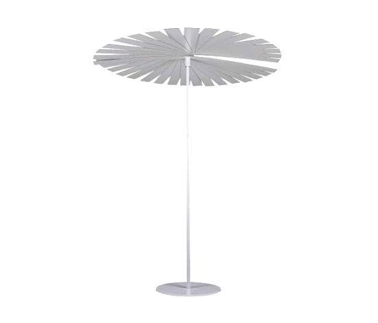 https://res.cloudinary.com/clippings/image/upload/t_big/dpr_auto,f_auto,w_auto/v2/product_bases/ensombra-parasol-by-gandiablasco-gandiablasco-odosdesign-clippings-4003402.jpg