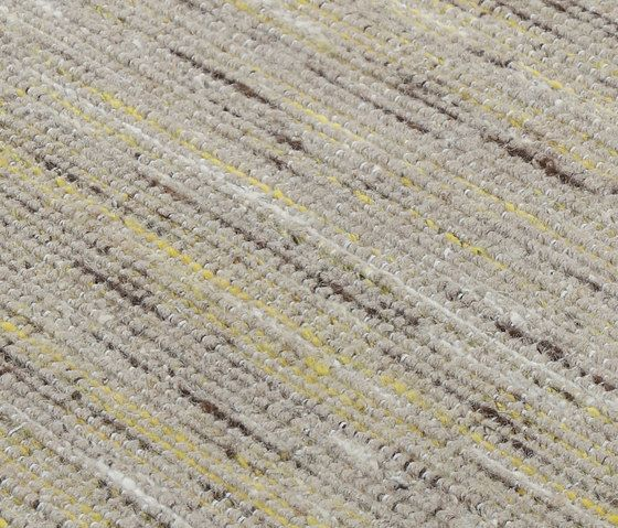 Miinu,Rugs,beige,yellow