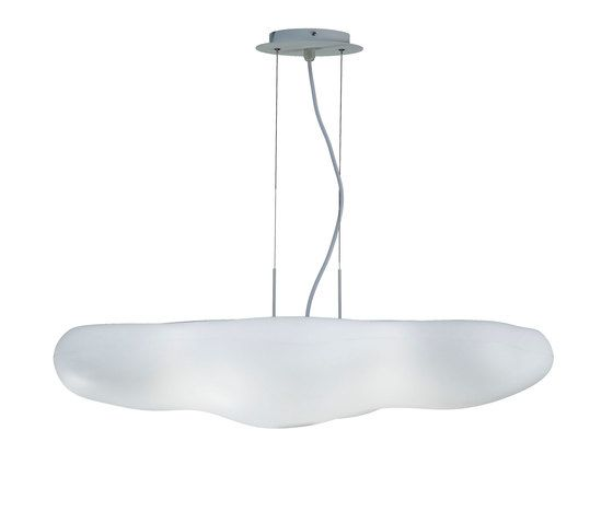 MANTRA,Pendant Lights,ceiling,ceiling fixture,lamp,light fixture,lighting,white
