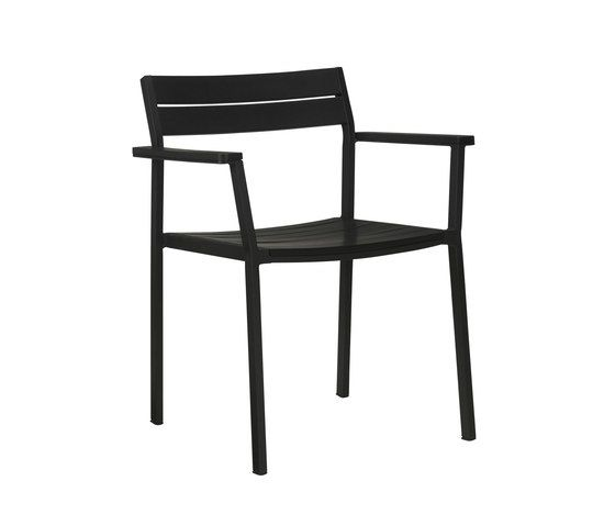 Case Furniture,Dining Chairs,chair,furniture,outdoor furniture