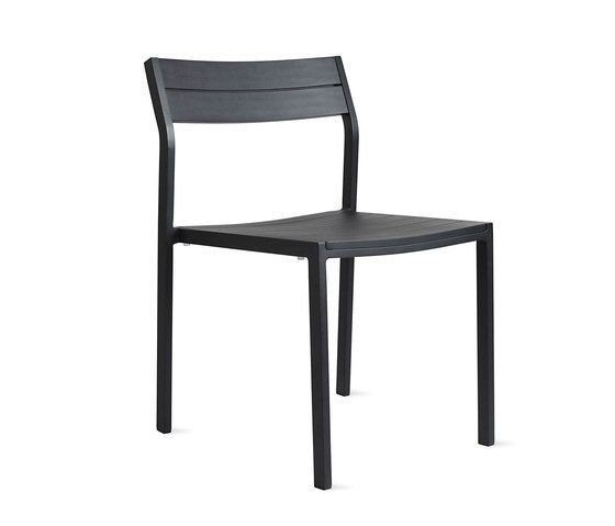 Case Furniture,Dining Chairs,chair,furniture,outdoor furniture,table
