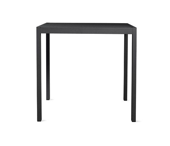 https://res.cloudinary.com/clippings/image/upload/t_big/dpr_auto,f_auto,w_auto/v2/product_bases/eos-square-table-by-case-furniture-case-furniture-matthew-hilton-clippings-3709062.jpg