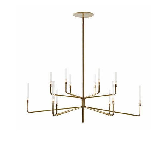 Gallotti&Radice,Chandeliers,ceiling,ceiling fixture,chandelier,light fixture,lighting,table