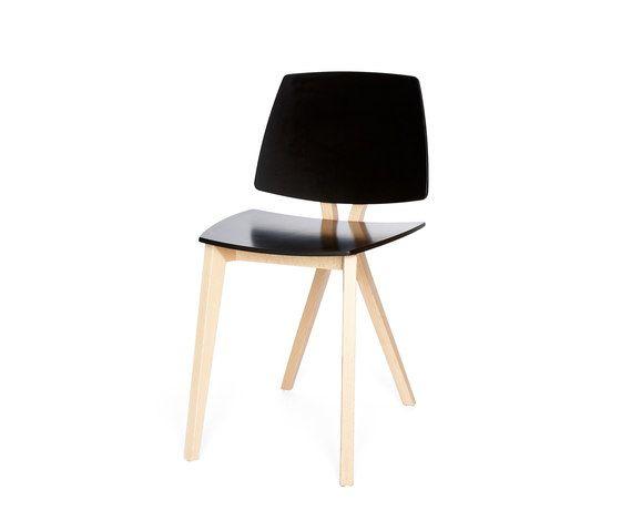 De Zetel,Dining Chairs,beige,black,chair,furniture,wood