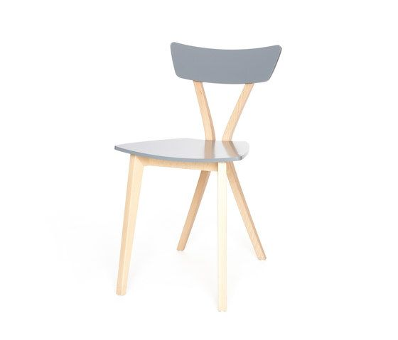 De Zetel,Dining Chairs,chair,furniture,table