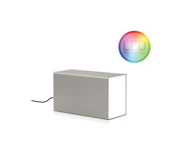 https://res.cloudinary.com/clippings/image/upload/t_big/dpr_auto,f_auto,w_auto/v2/product_bases/eraser-260-silver-led-by-moree-moree-julia-landsiedl-steffen-kehrle-clippings-2409022.jpg