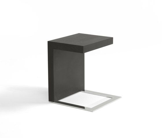 Frigerio,Coffee & Side Tables,coffee table,end table,furniture,outdoor table,stool,table
