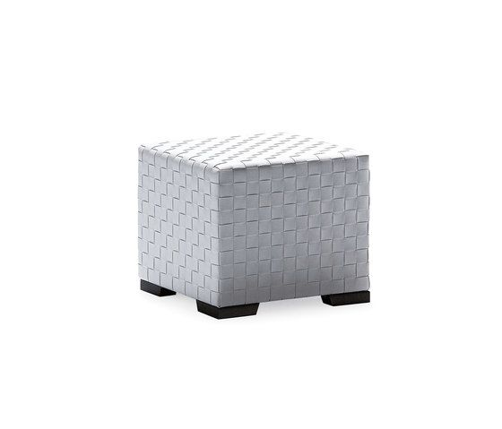Frigerio,Footstools,furniture,ottoman,stool,table