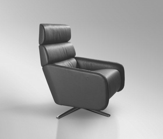 FSM,Seating,armrest,chair,club chair,furniture,recliner