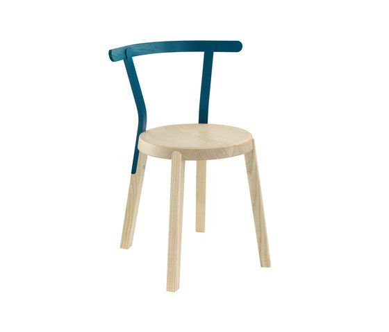 Atelier Pfister,Dining Chairs,chair,furniture