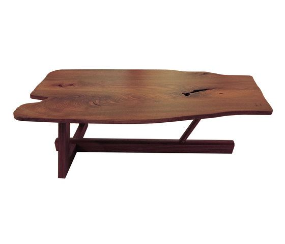 ARKAIA,Coffee & Side Tables,coffee table,furniture,outdoor table,plywood,table,wood