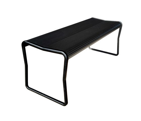 Dietiker,Benches,coffee table,furniture,outdoor table,sofa tables,table