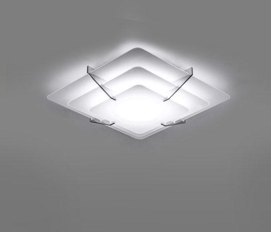 Milán Iluminación,Ceiling Lights,ceiling,ceiling fixture,light fixture,lighting