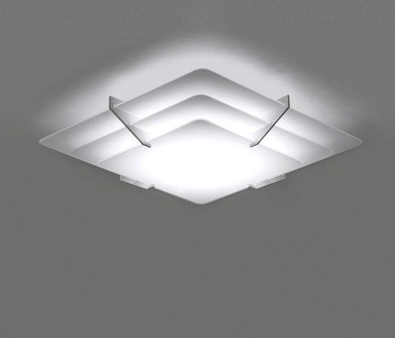 https://res.cloudinary.com/clippings/image/upload/t_big/dpr_auto,f_auto,w_auto/v2/product_bases/escala-6484-by-milan-iluminacion-milan-iluminacion-jordi-jane-clippings-6334222.jpg