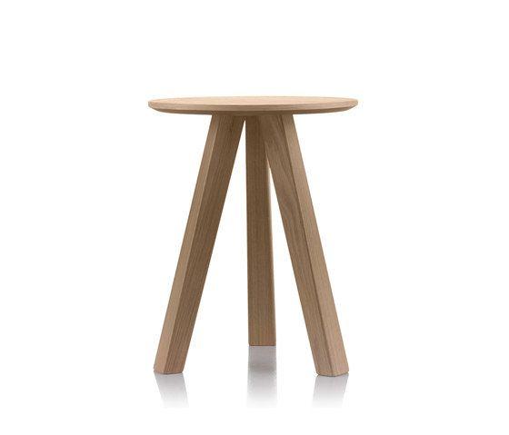 BOSC,Coffee & Side Tables,bar stool,furniture,stool,table,wood