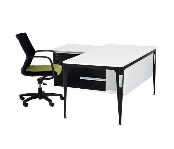 B&T Design,Office Tables & Desks,chair,desk,furniture,table